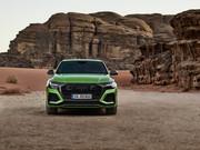 Audi-RS-Q8-11