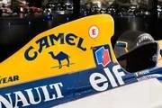 1992-Williams-Renault-FW14-B-Formula-1-5