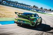Porsche-911-Turbo-S-Tech-Art-GTstreet-RS-17