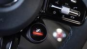 2020-Mercedes-AMG-GT-R-PRO-6