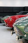 Aston-Martin-DB4-GT-Zagato-Continuation-19