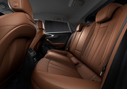 2020-Audi-A5-Audi-S5-64