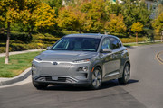 2019-Hyundai-Kona-Electric-4
