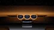 Mercedes-AMG-G-63-Brabus-800-Widestar-17