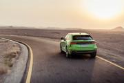 Audi-RS-Q8-2