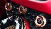 2020-Aston-Martin-DBS-GT-Zagato-4