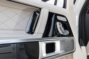 2019-Mercedes-AMG-G-63-9