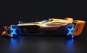 Mc-Laren-MCLExtreme-Future-Grand-Prix-6
