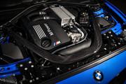 2020-BMW-M2-CS-52