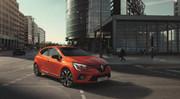 2019-Renault-Clio-8