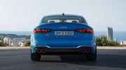 2020-Audi-A5-Audi-S5-16