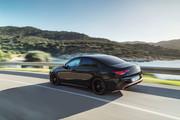 2020-Mercedes-Benz-CLA-Coup-26