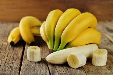 közös banán tinktúra)