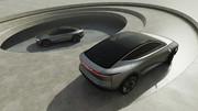 Nissan-IMs-Concept-4
