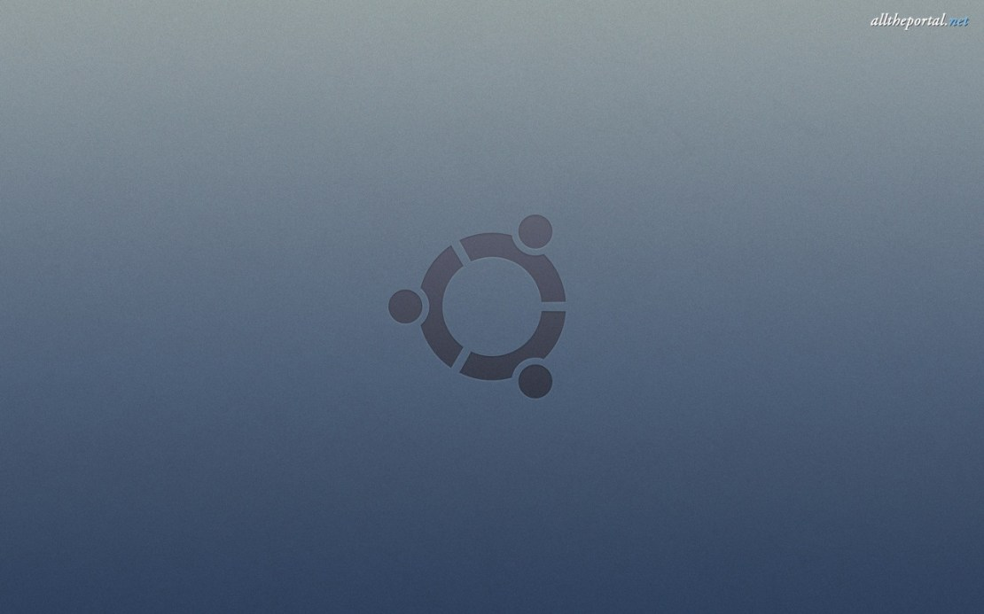 ALLTHEPORTAL-NET-Wallpapers-various-pack-computers-and-informatique-linux-windows-mac-hack-645