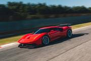 Ferrari-P80-C-26