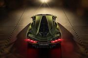 Lamborghini-Si-n-12