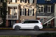 2020-BMW-X7-128