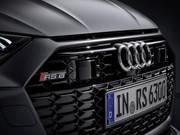 2020-Audi-RS6-Avant-8