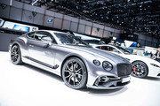 Bentley-Continental-GT-by-Startech-3