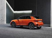 2020-Audi-A1-Citycarver-21