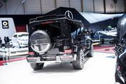 Mercedes-AMG-G-63-Brabus-800-Wid-19