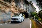 2020-Mercedes-Benz-EQV-5