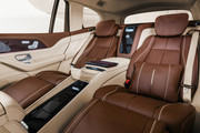 2020-Mercedes-Maybach-GLS-10