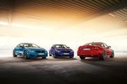 BMW-M4-Edition-M-Heritage-9
