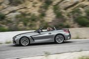 2020_BMW_Z4_37