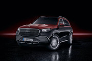 2020-Mercedes-Maybach-GLS-35