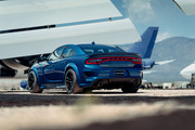 2020-Dodge-Charger-70