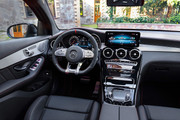 2020-Mercedes-AMG-GLC-43-4-MATIC-coupe-SUV-3