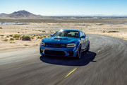 2020-Dodge-Charger-75