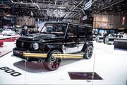 Mercedes-AMG-G-63-Brabus-800-Wid-21
