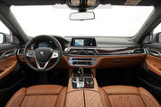 2020-BMW-7-Series-76