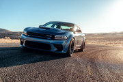 2020-Dodge-Charger-34