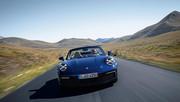 2020-Porsche-911-Carrera-4-S-Cabriolet-10