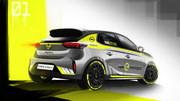 2020-Opel-Corsa-e-Rally-2
