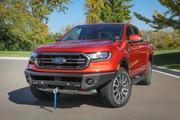 Ford-Ranger-ARB-4x4-Accessories-2