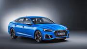 2020-Audi-A5-Audi-S5-6