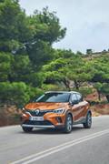 2020-Renault-Captur-5