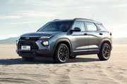 2020-Chevrolet-Trailblazer-2