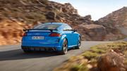 Audi-TT-RS-Coup-Audi-TT-RS-Roadster-37