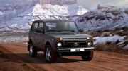 2020-Lada-4x4-7