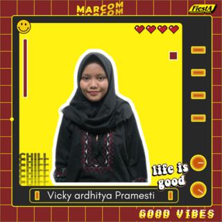 Vicky-Marcom.png