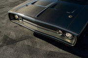 1970-Ford-Mustang-Boss-302-Dodge-Charger-Evolution-11