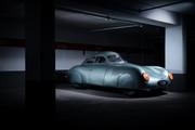1939-Porsche-Type-64-18
