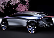 Nissan-Ariya-Concept-2