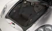 Porsche-Carrera-GT-3